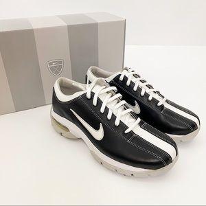 NEW Nike Women's Golf Shoes